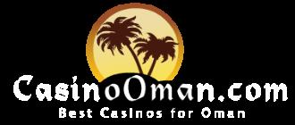 Casino Oman